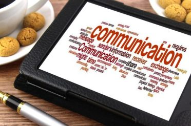 Communication and Resistence – Creating a Better Relationship
