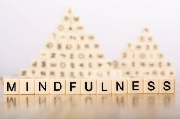 Building A Better Marriage Through Mindfulness