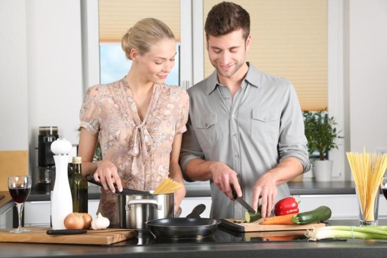 relationship tips relationship advice for women