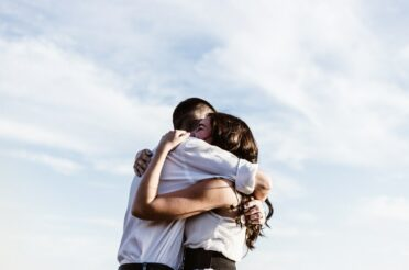 Five Ways To Improve Your Marriage Through Communication