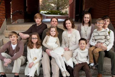 marriage therapist Monroe NC blended families