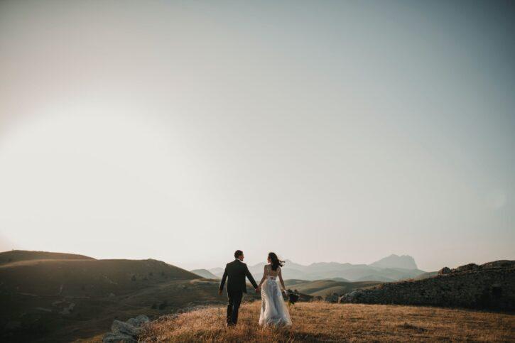 marriage, love, wedding, romance